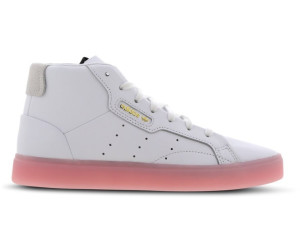 Adidas Damen Sneaker Leder adidas Sleek günstig kaufen | eBay