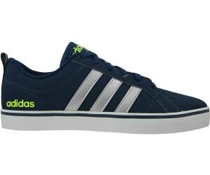 Adidas VS Pace ab 24,97 € | Preisvergleich bei