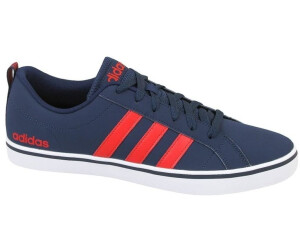 Adidas Schuhe VS Pace, B74317, Größe: 48