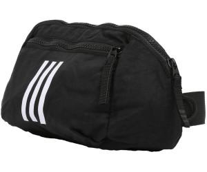 Adidas Parkhood blackblackwhite ab 21,21