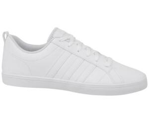 40 Whiteda9997Ab Vs Pace 29 Adidas LpVqGUzSM