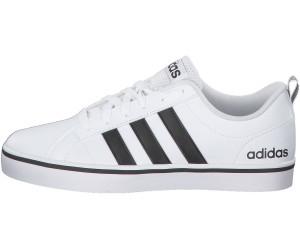 Adidas Schuhe Pace VS, AW4594, Größe: 42