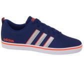 Adidas VS Pace ab 32,89 € (März 2020 Preise