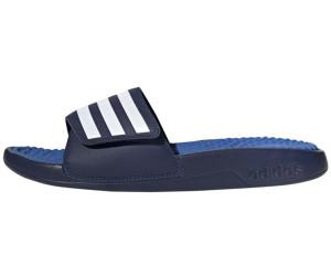 Adidas Adissage TND dark bluecloud whitetrue blue (F35564
