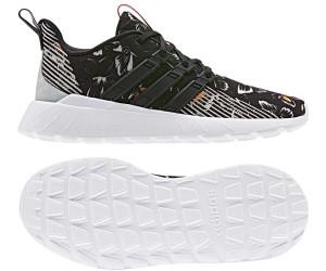 Adidas Questar Flow Women blackgrey (EF0795) ab 55,95