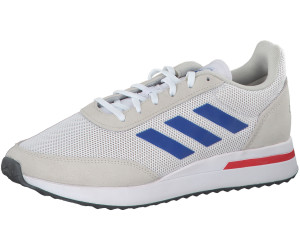 Adidas Run 70s ftwr whiteblue (EE9748) ab 34,43