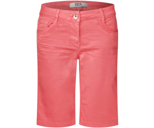 retail prices many styles special sales Cecil New York Denim Shorts (B372198) ab 15,99 ...