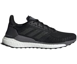 Adidas SolarBOOST 19 ab 76,25 € (Februar 2020 Preise