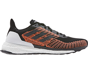 altura evolución Creación  Buy Adidas Solarboost ST 19 from £69.99 (Today) – Best Deals on idealo.co.uk