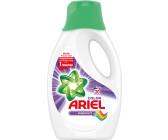 waschmittel ariel