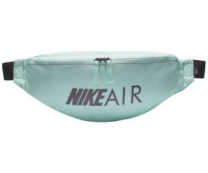 Nike Heritage Hip Pack Nike Air teal tintblackmetallic