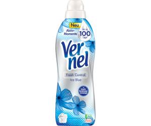Vernel Fresh Control Ice Blue Weichspüler (30 WL)