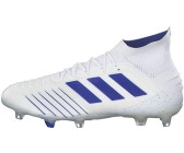 Cheap Adidas Football Boots Compare Prices on idealo.co.uk