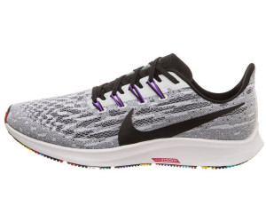 Nike AQ2203-104 ab 99,90 € | Preisvergleich bei idealo.de