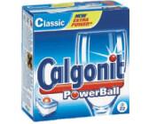finish powerball classic