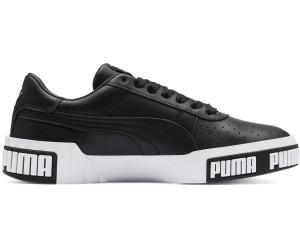 Puma Cali Exotic a € 39,49 (oggi) | Miglior prezzo su idealo