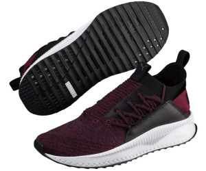 Puma TSUGI Jun Baroque fig shadow purpleblack ab 44,99