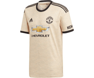 Adidas Manchester United Jersey 2020 ab € 53,95