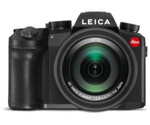 Leica Camera V-Lux 5 Kamera