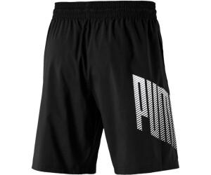 Puma A.C.E. Shorts (517350) black