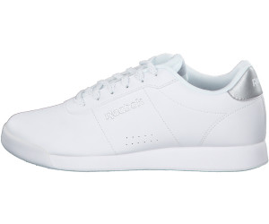 Reebok Royal Charm Women whitesilver metallic au meilleur