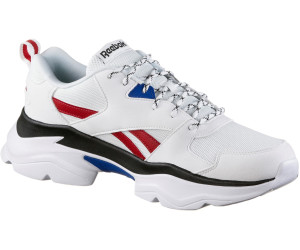 Reebok Royal Bridge 3.0 whiteredblack ab 37,09