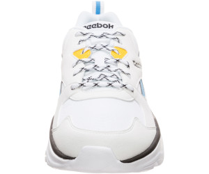 Reebok Royal Bridge 3.0 whiteyellowcyanblack ab € 38,09