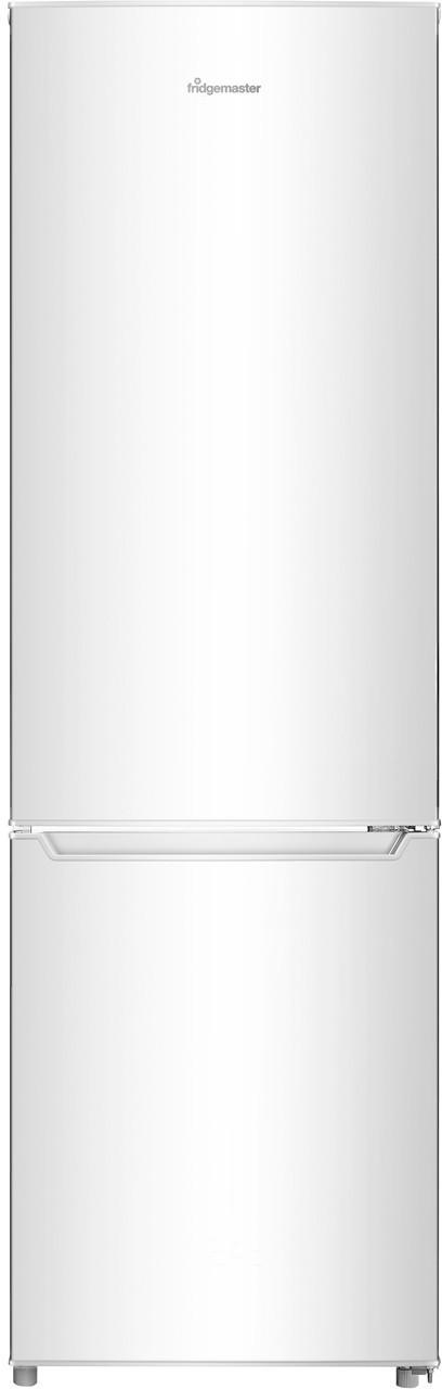 Image of Fridgemaster MC55264AWH (White)