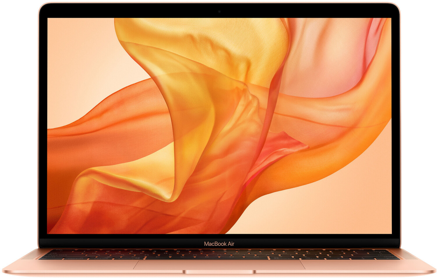"Image of Apple MacBook Air 13"" 2019"