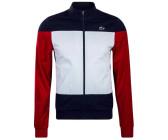low priced 21bb9 bd3c8 Lacoste Trainingsanzug Preisvergleich | Günstig bei idealo ...