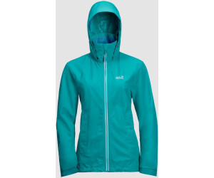 Evandale Damen Outdoorjacke | Outdoorjacken | Outdoor