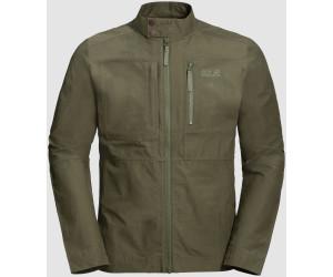 premium selection c5df5 43668 Jack Wolfskin Port Lincoln Jacket M ab 55,56 ...