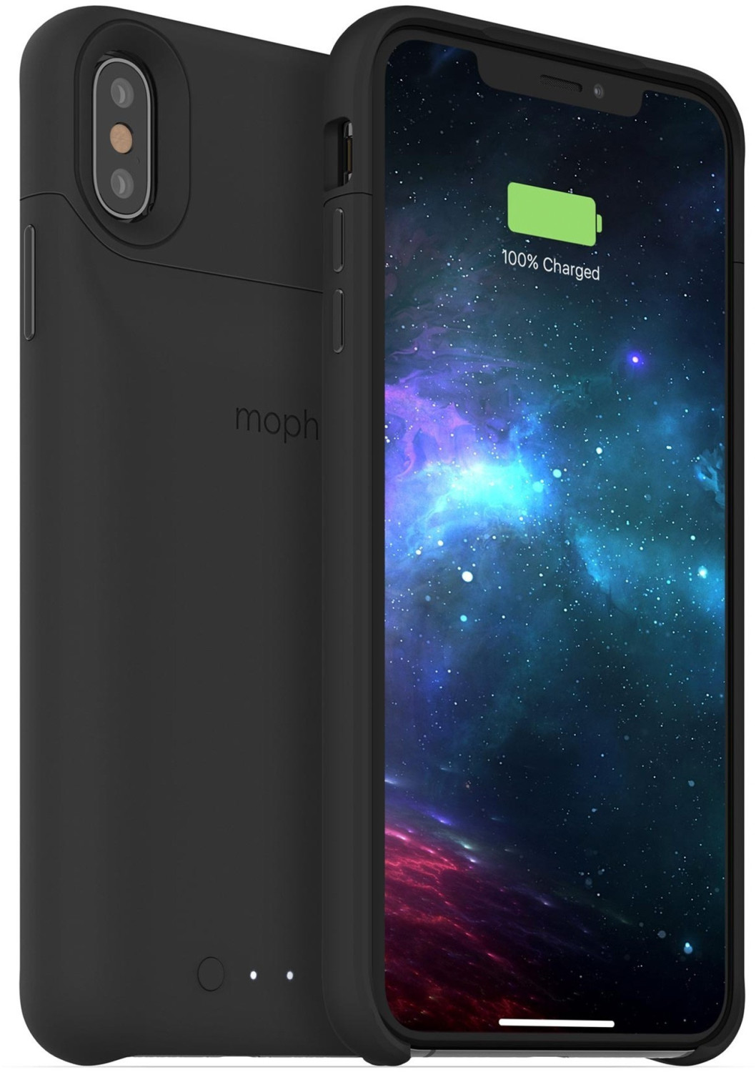 Image of Mophie Juice Pack Access (iPhone Xs Max)
