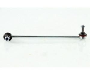 B-WARE //// FEBI BILSTEIN Stange//Strebe Stabilisator PROKIT Vorne