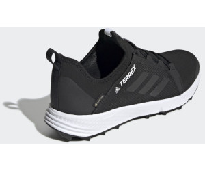 Adidas Terrex Agravic Speed GTX Core Black Core Black
