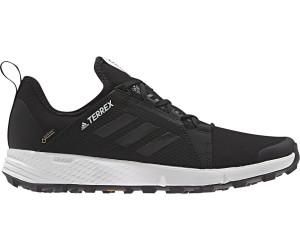 adidas Terrex Agravic Boa, Chaussures de Cross Homme: Amazon
