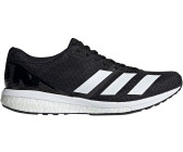 Adidas Adizero Boston 8 ab 74,99 € (August 2020 Preise