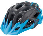KED Meggy K-Star vollreflektierend Helm Kinderhelm Fahrradhelm Radhelm Auswahl