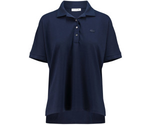 e78c2ee62a9e49 Lacoste Relax Fit Soft Poloshirt (PF0103) ab 62,91 ...