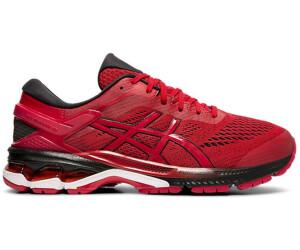 asics classic tempo scarpe running