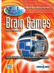 Brain Games (PC)