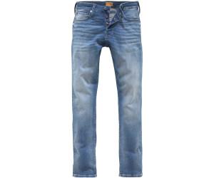 separation shoes 2fee1 80090 Jack & Jones Glenn Icon 357 50SPS Slim Fit Jeans (12148275 ...