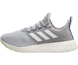 Adidas Lite Racer Reborn grey twoftwr whiteroyal blue ab