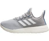 Adidas Lite Racer Reborn ab 34,95 € (September 2019 Preise ...