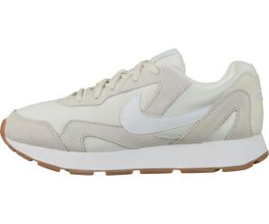 Nike Sportswear, Delfine Sneakers Low, weiß Modell 1