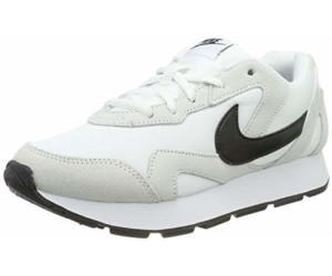 Nike Delfine whiteblackblack ab 47,99 ? | Preisvergleich
