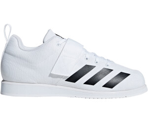 Adidas Powerlift 4 ab 64,37 € (August 2020 Preise