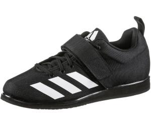 Adidas Powerlift 4 ab 69,00 € (Februar 2020 Preise