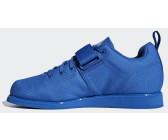 Adidas Powerlift 4 a € 74,99 (oggi)   Miglior prezzo su idealo