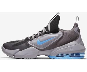 Nike Air Max Alpha Savage au meilleur prix sur idealo.fr